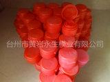 прессформа крышки бутылки питья напитка 30mm/38mm/28mm