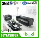sofà dell'ufficio del sofà della mobilia del salone di stile di Simpe della mobilia di of-13 Guangzhou Flyfashion