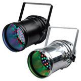 12/18*18W Rgbwauv 6 em 1 par de LED pode / Sistema de luz de LED