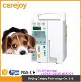 Cer-Bescheinigungs-Tierarzt/Veterinärinfusion-Pumpe - Fanny