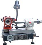 Горячий продавая точильщик торцевой фрезы точности (точильщик GD-66 филируя резца)
