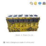3066 pièces d'auto 1n3576 de bloc-cylindres