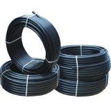Berufshersteller-Wasser-Plastikmit hoher schreibdichtepolyäthylen-Rohr