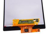 GroßhandelsHandy LCD für Sony Xperia Z1