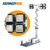 Superlight 9m Beleuchtung-Aufsatz