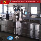 Vakuumverpackungsmaschine-Verpackungs-Gerät mit Bescheinigungs-Verpackungs-Maschine