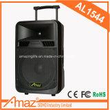 Audio altoparlante sano professionale di Temeisheng Amaz