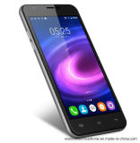 Oukitel original U7 más el oro elegante móvil de Rose del teléfono de la ROM 13.0MP 4G Lte del RAM 16g del teléfono 2g de la Patio-Memoria de la pulgada Mtk6737 del teléfono celular del androide 6.0 5.5