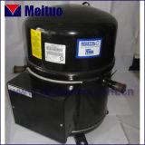 Série 144800BTU-266800BTU du compresseur H7ng de climatiseur de Bristol