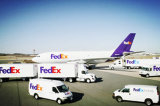 UPS/DHL/FedEx/TNT Express Delivery Service From Clouded to Worldwide