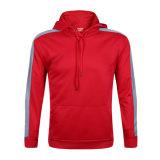 Fato de desporto do Mens do clube do futebol do preço de fábrica/homens Hip Hop que veste-se/fato de desporto para homens Sportwear
