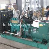 основной генератор 120kw/150kVA приведенный в действие Yuchai тепловозный с альтернатором Stamford