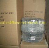 Revestimento revestido de PVC / Galvanizado