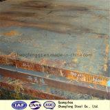 Acciaio laminato a caldo dell'acciaio da utensili di Hssd 2344
