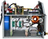 De multifunctionele Machine van het Lassen van de Module MIG/Mag/MMA van de Omschakelaar IGBT (mig 400PRO)