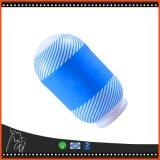 Het blauwe Speelgoed van het Geslacht Masturbator van de Kleur Multifunctionele Mannelijke voor de Kunstmatige Vagina van Mensen