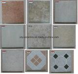 建築材料の卸売の石の無作法なタイル