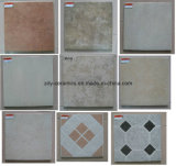 Building material Wholesale Stone Rustic Tile