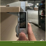 18mm Furniture Grade Carb P2 MDF simple avec prix compétitif