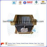 Радиатор R185