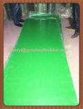 EUの証明書26500Vのゴム製絶縁体シートのマットの床のフロアーリング