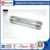 Capezzoli del tubo dell'acciaio inossidabile di Sch40 Sch80 ed accoppiamenti mercantili