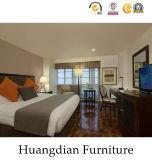 American Rual chambre à coucher Mobilier de style de jeu (HD213)