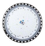 Indicatore luminoso IP65 della baia del UFO di vendite calde 150W alto