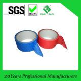 Qualitäts-freie Proben Wholesale farbiges selbsthaftendes Kreppband vom China-Lieferanten