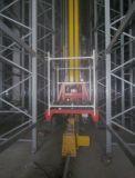 Automatisches Asrs-System für Milch-Lager-Speicher