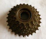 Gutes Preis-Schwarzes oder Brown18t Fahrrad-Kassetten-Kettenrad laufen LC-F001 frei