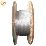 Conductor de Aluminio AAAC 4 / 0AWG