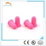Beautiful Disposable Shape Ear Plug for Snoring