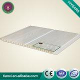 Самомоднейшая панель потолка PVC типа с Ce & Iaf & Cnab