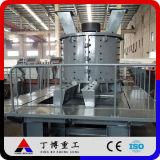 Feine Kalkstein-Zerkleinerungsmaschine für Verkauf