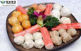 De Proteïne van de soja isoleert voor Bevroren Vlees
