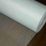 Fiberglas-Wand-Ineinander greifen-Tuch für Baumaterialien