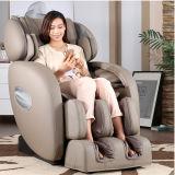 Gravità zero del corpo della presidenza Relaxing comoda di massaggio