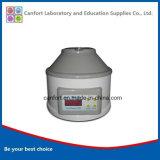 Mini centrifugeuse 80-3 d'instrument médical avec le rupteur d'allumage 0-60 mn