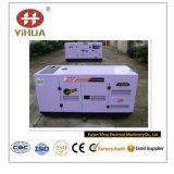 Isuzu Hot Sale diesel gene set From 16kw --40kw