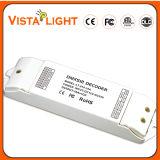 LED DMXのコントローラを薄暗くするDMX512 DC12V-DC24V制御