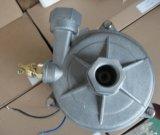 Waschwasser-Pumpe