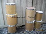 Het Fungicide Cymoxanil 50%Wp van de Bescherming van het gewas met Goede Kwaliteit