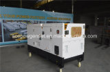 Einzelner elektrischer Generator der /Three-Phasen-50Hz Foton Isuzu des Motor-15kw