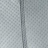 Coperchio dell'interno esterno respirabile impermeabile della berlina della protezione di Xtreme del coperchio dell'automobile di 5 strati fino ad un massimo di 200