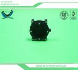 Shenzhen-Berufsüberzug CNC-Autoteil-Herstellung
