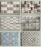 De nieuwe Ceramiektegel van het Bouwmateriaal van het Huis Decoratieve