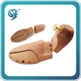 Lange Lebensdauer-Schuh-Baum-Holz