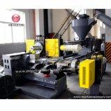 Мешки пластмассы сплетенные PP Pelleting рециркулирующ машину