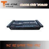 DMX512/controlador de consola de iluminación de escenarios 2024